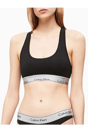 Calvin Klein Ženy Spodní prádlo soupravy - Dámská braletka