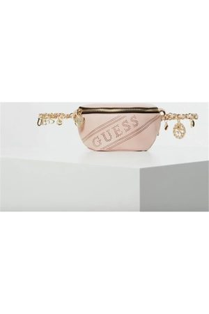 Guess Ledvinky BW7327P0220