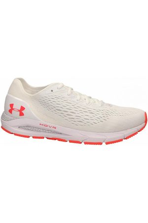 Under Armour Fitness boty UA W HOVR SONIC 3