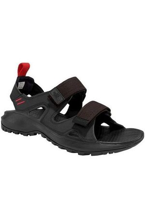 The North Face Sandály Hedgehog Sandal Iii