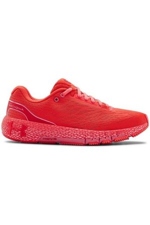Under Armour Tenisky UA Hovr Machina