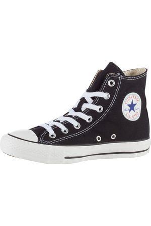 Converse Muži Tenisky - Kotníkové tenisky 'Chuck Taylor All Star Hi