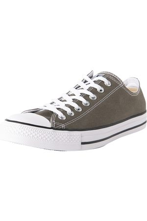 Converse Tenisky 'Chuck Taylor All Star Seasonal OX
