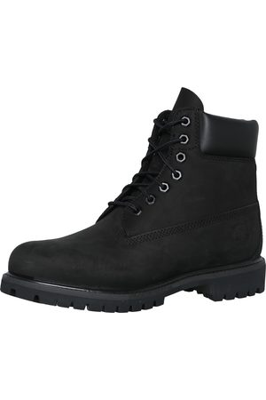 Timberland Šněrovací boty 'AF 6IN Premium Boot