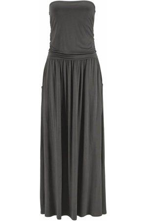Lascana Ženy Bez rukávů - Šaty