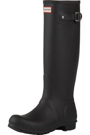 Hunter Holínky 'Womens Original Tall