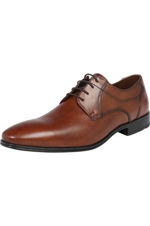 Lloyd Šněrovací boty 'Osmond