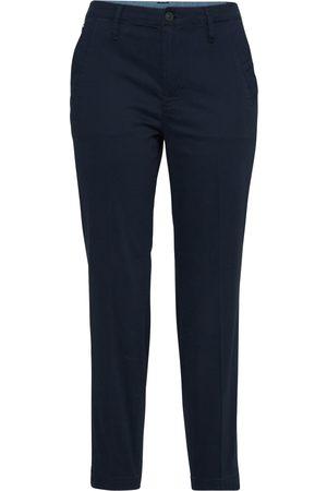 G-Star Chino kalhoty 'Bronson