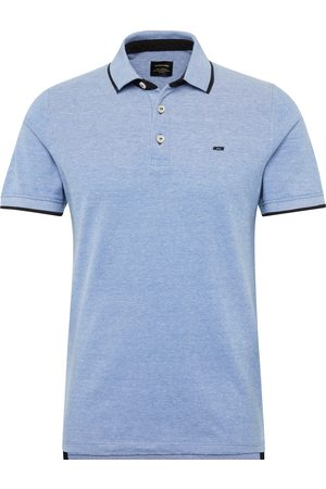 Jack & Jones Tričko 'JJEPAULOS POLO SS