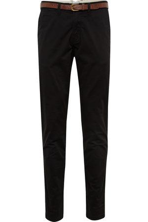 Jack & Jones Chino kalhoty 'CODY JJSPENCER