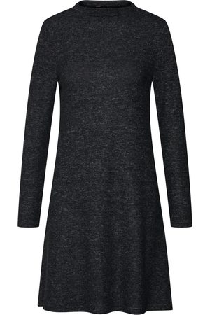 ONLY Ženy Pletené - Úpletové šaty 'KLEO