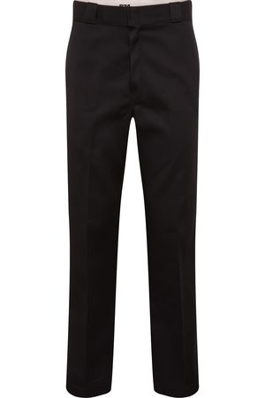 Dickies Kalhoty s puky 'Orgnl 874Work Pnt