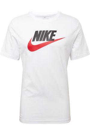 Nike Tričko 'M NSW TEE FUTURA