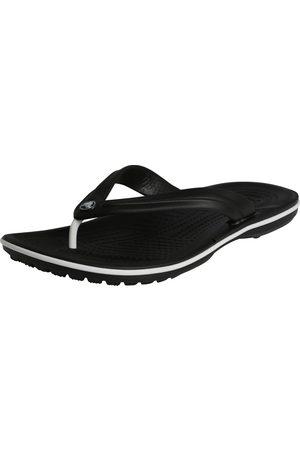 Crocs Ženy Plážové oblečení - Žabky 'Crocband Flip M