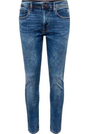Blend Džíny 'Jeans Multiflex - NOOS