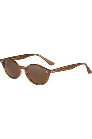 Ray-Ban Ženy Sluneční brýle - Sluneční brýle