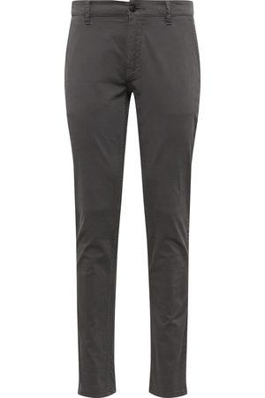 HUGO BOSS Chino kalhoty 'Schino-Slim D