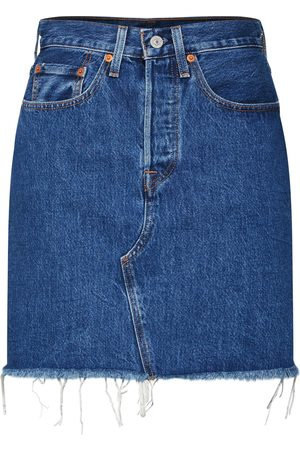 Levi's Ženy Sukně - Sukně 'HR DECON ICONIC BF SKIRT