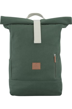Johnny Urban Batoh 'Rolltop Rucksack Adam
