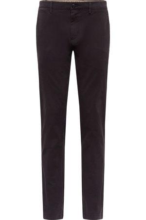 Dockers Muži Chino - Chino kalhoty