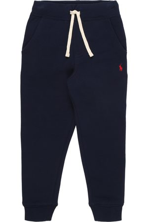 Polo Ralph Lauren Chlapci Kalhoty - Kalhoty