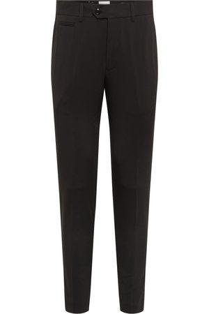 Lindbergh Kalhoty 'Club pants