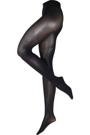 Swedish Stockings Ženy Punčochy - Jemné punčocháče 'Olivia