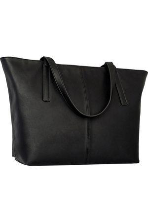 Expatrié Nákupní taška 'Manon