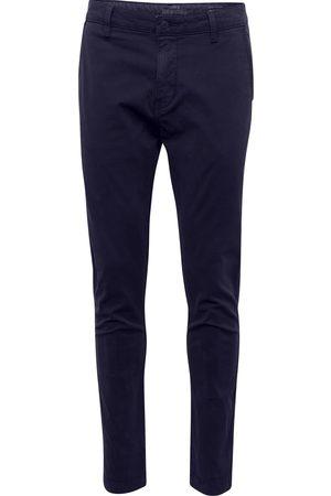 Levi's Chino kalhoty 'SLIM TAPER CHINO II