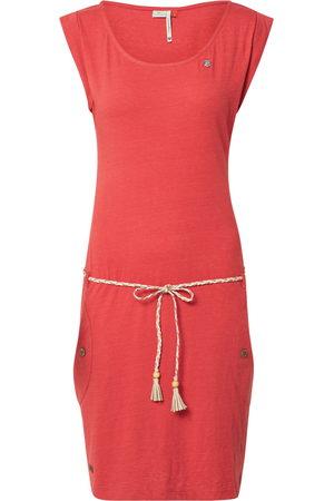Ragwear Ženy Letní - Letní šaty 'Tag