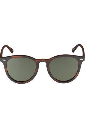 Le Specs Sluneční brýle 'FIRE STARTER