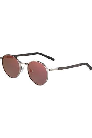 Take A Shot Sluneční brýle 'Liam