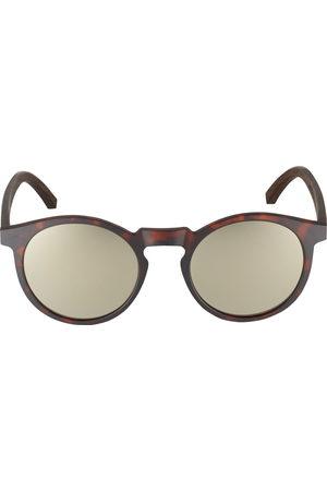 Take A Shot Sluneční brýle 'Lormoral: Walnussholz