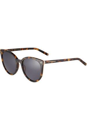Kapten & Son Sluneční brýle 'Manhatten