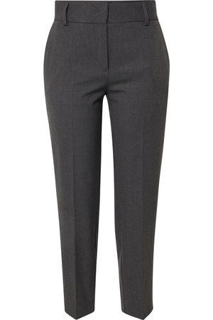 Selected Kalhoty s puky 'Ria