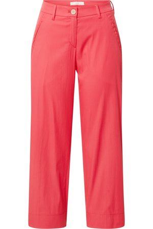 Brax Chino kalhoty 'MAINE