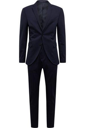 SELECTED Muži Obleky - Oblek