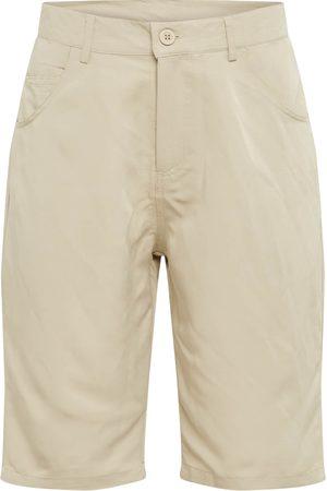 Urban Classics Kalhoty