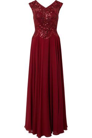Luxuar Společenské šaty '2020-II Abendkleid
