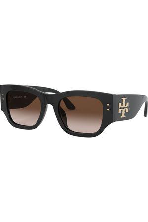 Tory Burch Sluneční brýle
