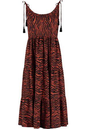 Shiwi Plážové šaty