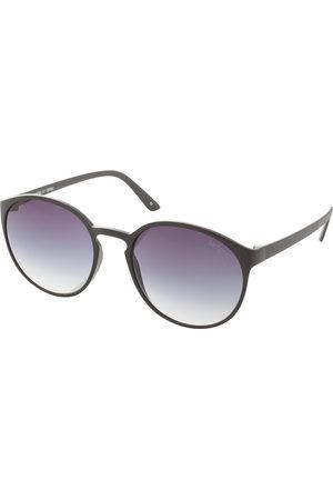 Le Specs Sluneční brýle 'Swizzle