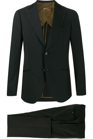 MAURIZIO MIRI Two-piece formal suit