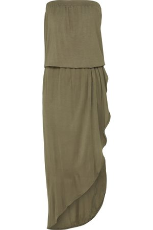 Urban classics Letní šaty