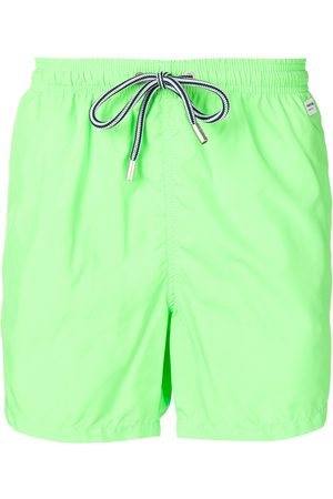 MC2 SAINT BARTH Swim shorts