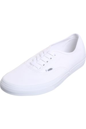 Vans Ženy Šněrovací - Šněrovací boty