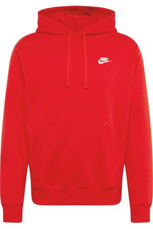 Nike Mikina 'Club