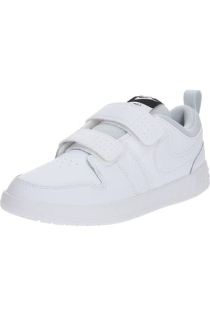 Nike Tenisky 'Pico 5
