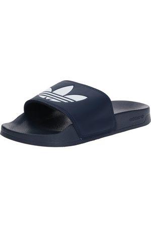 adidas Pantofle 'ADILETTE LITE
