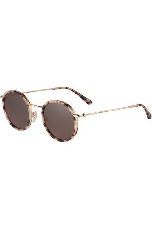 Kapten & Son Sluneční brýle 'Amsterdam